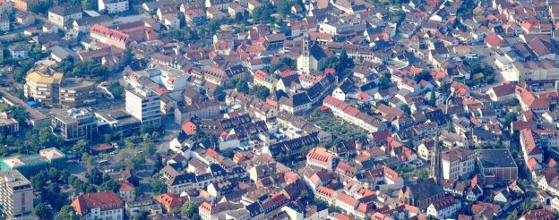 Ideenwerk Versicherungsmakler in Bad Dürkheim