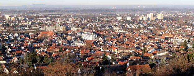 Ideenwerk Versicherungsmakler in Bensheim