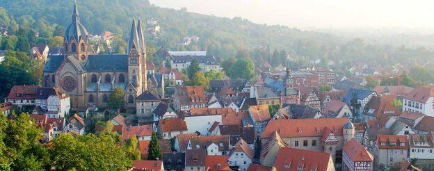 Ideenwerk Versicherungsmakler in Heppenheim