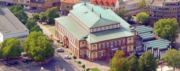 Ideenwerk Versicherungsmakler in Neustadt an der Weinstraße