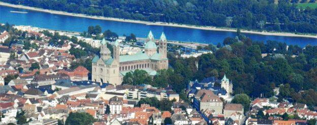 Ideenwerk Versicherungsmakler in Speyer