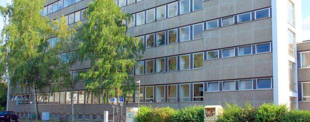 Ideenwerk Versicherungsmakler in Viernheim